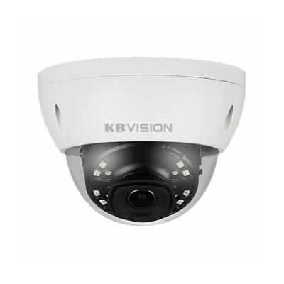 Camera KH-N2004iA