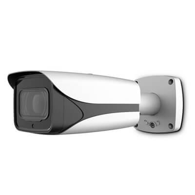 Camera IP 4MP ePoE KH-N4005iM