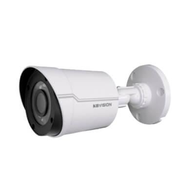 Camera KBVISION KH-4C2011