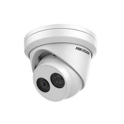 Camera IP Turet 2MP