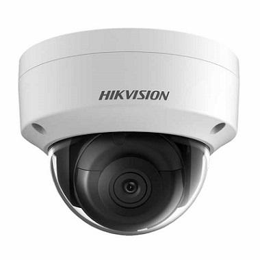 Camera IP bán cầu 4MP DS-2CD2143G0-IU